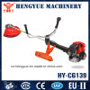 Delivery rapido Brush Cutter con Powered Engine