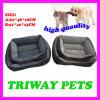 Alta base del cane di comodità e di Quaulity (WY161082A/B)