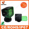 12V 18W Cube LED Work Light, LED Driving Light Offroad LED Truck Light