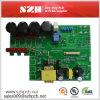 Un equipo eléctrico PCBA de la fabricación de la parada PCBA
