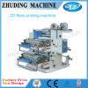 4 Étiquette de couleur sur les ventes de machines à imprimer