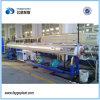 Tubo de PP/PE plástico linha de extrusão