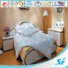 100% algodão 60X60s 280tc Hotel Bedding Set Consolador de Retalhos