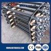 Axle кручения 0.5 тонн резиновый без тормоза