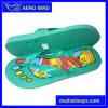 PVC 2016 de África Popular Outsole Sandal para Men