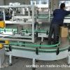 De Machine van de Verpakking van het Karton van het geval voor Flessen (wd-ZX15)