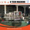 Автоматические автомат для резки шеи бутылки/машина утески