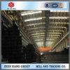 Estructura de acero Stee I para la construcción de viga dintel