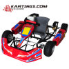90cc Karting Cars voor Sale