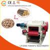 يتيح عملية كهربائيّة خشبيّة مشظاة ومتلف آلة لأنّ عمليّة بيع