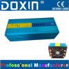Invertitore puro dell'onda di seno di energia solare 6000W di DOXIN (DXP6060)
