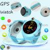 Start die het Slimme GPS Horloge van de Drijver met Sos Knoop D14 verwarmt