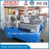 Máquina horizontal do torno da base da abertura das vendas quentes de CD6241X1000 China