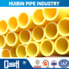 Water Supply를 위한 Quality 높은 PE Flexible Conduit Pipe