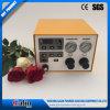 Unidade de controle eletrostática da máquina de revestimento do pó (Galin K1Y)