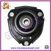 Spare automatique Partie Suspension Strut Mount pour Toyota (48609-20311)