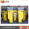Гидравлическая дробилка HB20g для 20-тонных экскаватора