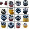 Volvo210 Volvo290 Ec290 Wegstreckenverringerungs-Getriebe für Exkavator 336D SA7117-30280 SA9011-12012