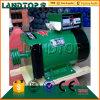Lista de precios del alternador del generador de la STC de LANDTOP