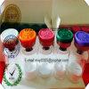 Intermédiaires Rocuronium LC-7 Raw pharmaceutique Poudre pour la santé humaine 119302-20-4