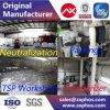 SHMP ingrediente alimentario Mejor precio original del fabricante hexametafosfato de sodio
