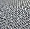 Rete metallica tessuta lega Monel400