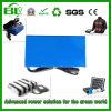 блок батарей 14.8V для одежды с обогревом Heating Pad Heated Gloves