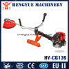 2-Stroke, Анти--Slip 52cc Gasoline Brush Cutter