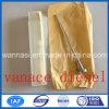 Iniezione di carburante F00vc01051 Bosch Common Rail Injector Valve con Great Quality