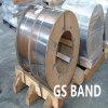 304本の316本の鋼鉄重い産業冷たいRolledpolishedの終わりのステンレス鋼ケーブルのタイ