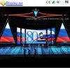 P5 de Binnen LEIDENE van HD Vertoning van het Scherm voor de prestaties van het Stadium van de Huur