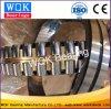 Rolamento de Rolete Wqk 239/600 Mbc3 do Rolamento Esférico