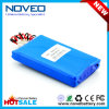 Sale caliente 3000mAh 7.4V Polymer Battery