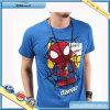 Le plus défunt T-shirt de dessin animé de conception de qualité