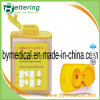 0.3L Disposable Surgical Needle Container Sharps Container