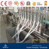 Alta Tcchnology Lineal Tipo de aceite Máquinas de llenado