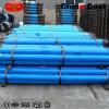 鉱山のためのDwの単一油圧支柱
