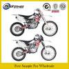 2014 Selling caldo Dirt Bike 90cc