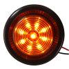 LED-Seiten-drehenlicht (TK-TL111)