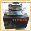 Cuscinetto a rulli conici di Timken di alta qualità 30215