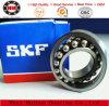 SKF подшипник хромированная сталь самоустанавливающейся шариковый подшипник 1315