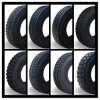 11r22.5 12r22.5 13r22.5 Truck Tyre with Competitive Price