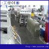WPC, das Schaum-Blatt-Vorstand-Strangpresßling-Maschine behäutet