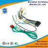 Harness estéreo del alambre del coche de Metra
