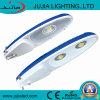 80W Outdoor Waterproof IP65 LED Street Light