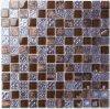 Mosaico de cristal del estilo de Europa (GH007)