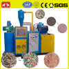 Granulatore del rame di prezzi di fabbrica di alta qualità del migliore venditore