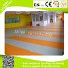 Medioambiental del PVC 3D pisos de vinilo rollo