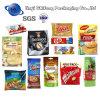 Packaging Foodのための軽食Food Plastic BagかPlastic Bag