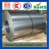 Acero Galvanizado Bobina / Hoja de Materiales de construcción (SGCC)